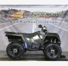 2017 Polaris Sportsman 570 for sale 200669364